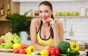 Okiem dietetyka: rozprawiamy się z mitami żywieniowymi