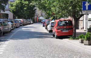 Koniec utrudnień w poruszaniu się po Śródmieściu