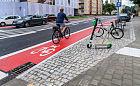 Trwają zapisy do gry Kręć kilometry dla Gdańska