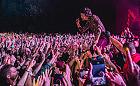 Hulaj dusza, pandemii nie ma! Po co nam obostrzenia na koncertach?
