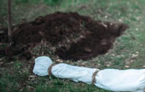 13 nierozwikłanych zabójstw z Trójmiasta. Mordercy wciąż są na wolności