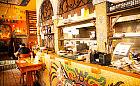 Jemy na mieście: gdyńskie Pueblo na czwórkę