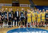 Trefl Sopot i Asseco Arka Gdynia. O co grają koszykarze w Energa Basket Lidze?