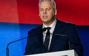 Radny PiS Karol Rabenda ma zostać wiceministrem aktywów państwowych