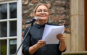 """Gdańsk czyta """"Moralność pani Dulskiej"""". Narodowe Czytanie 2021"""