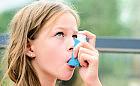"""""""Dzieci z astmą nie chorują ciężej na COVID-19, pod warunkiem że są leczone"""""""