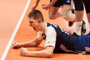 Sport Talent. Z małego miasteczka po medal mistrzostw Europy w siatkówce