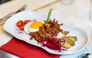 Historia miłości, która sprowadziła restauratorów ze Szwajcarii do Polski