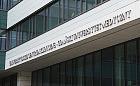 Laboratorium zamiast oddziału. Pandemia zmienia pracę szpitali
