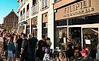Afrykańskie smaki w Pili Pili Cafe & Drink Bar