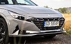 Nowy Hyundai Elantra kusi ceną