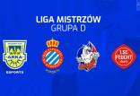 E-sport. Arka Gdynia gra w Lidze Mistrzów. Chce podbić Europę
