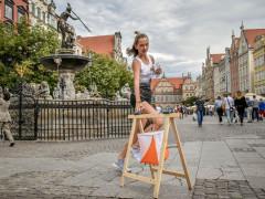 Gdańsk City Race 10-12 września. Święto imprez na orientację
