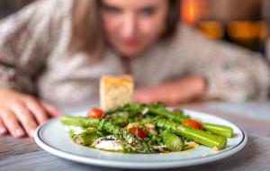 Klient nasz pan - nietypowe życzenia restauracyjnych gości