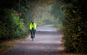 Wkręć się w Sopot 2021. Ruszyła gra rowerowa