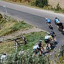 12 września Cyklo Kartuzy. Ścigaj się na rowerze