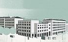 Wyjątkowy przewodnik po wyjątkowej dzielnicy. 46 perełek architektury Wrzeszcza