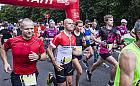 59. Bieg Westerplatte na 1500 osób. 10 km w rocznicę Obrony Wybrzeża