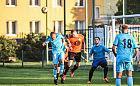 10 drużyn z Trójmiasta gra dalej w Pucharze Polski. Harmonogram meczów na weekend