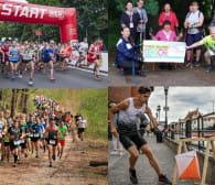 Zaplanuj aktywny weekend w Trójmieście. Imprezy 11-12 września