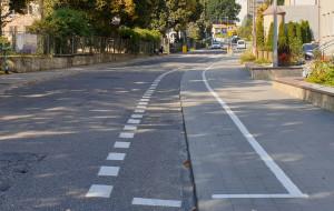 Czy rozszerzenie stref płatnego parkowania w Gdyni na pewno się opłaca?