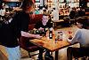 Święto piwa w Stacji Food Hall
