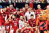 Siatkarze w 1/4 finału mistrzostw Europy