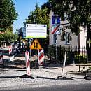 Plany sopockich drogowców na 2022 r.