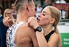 Małżeństwo najlepsze na Westerplatte