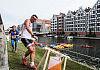 Gdańsk City Race. Uczestnicy z 17 krajów w 3-dniowej rywalizacji na orientację