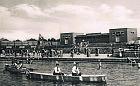 Wspomnienia z września 1931 r. Zawinęli do portu, wzięto ich za szpiegów