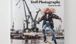 Lalki Barbie jak żywe