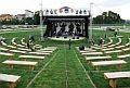 Ścieżka dźwiękowa Pomorza na festiwalu Faktoria