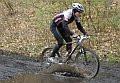 MTB Bike Tour Gdańsk 2008