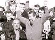 Premiera książki o Lechu Wałęsie
