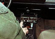 Co trzeci taksówkarz ukarany