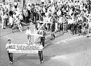 """""""S"""" szuka uczestników strajków z 1988"""