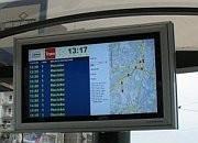 System Informacji Pasażerskiej może w końcu (w tym roku) ruszy