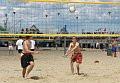 Już są faworyci na piasku