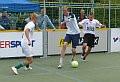 MOSiR Cup - Dzikie drużyny 2008