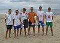 XII Grand Prix Gdańska w siatkówce plażowej