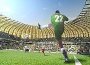 Kolejna spółka na Euro 2012