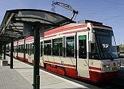 Gdańsk stawia na tramwaje - rusza kolejny etap rozbudowy