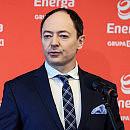 Lechia Gdańsk zmiany we władzach klubu. Michał Hałaczkiewicz nowym wiceprezesem