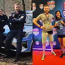 Ninja Warrior Polska. Policjanci z Trójmiasta obalają stereotypy
