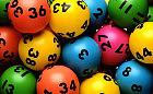 Wydaliśmy 50 proc. więcej na Lotto w pandemii