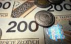 Płaca minimalna wyniesie 3010 zł