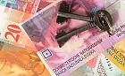 Brak uchwały frankowej. Sąd zadaje kolejne pytania TSUE