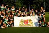 Rugby. Biało-Zielone Ladies Gdańsk ruszyły po 12. tytuł mistrzyń Polski z rzędu
