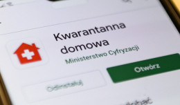 Kwarantanna - dla kogo i na jakich zasadach?